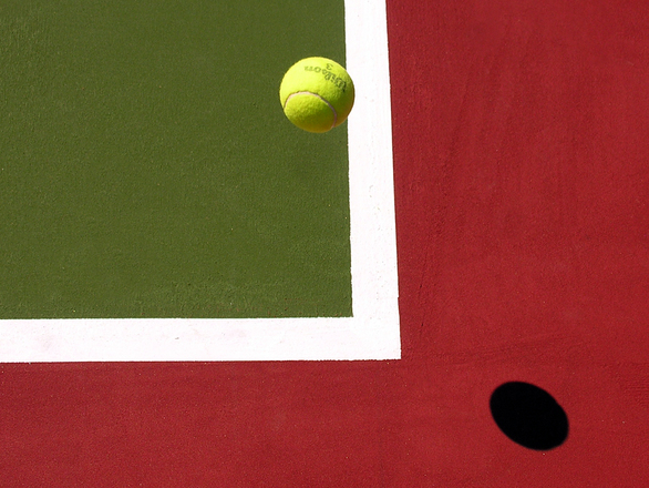 504260581-sports-tennis-1553841.jpg