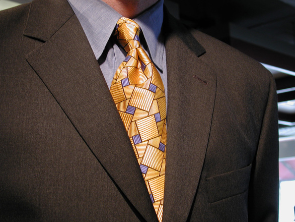 656198422-suit-and-tie-1239928.jpg