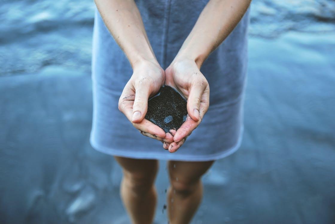 zrodlo-niesamowitej-wody